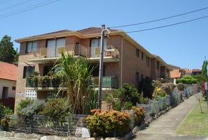 2/39 Frazer Street, Leichhardt, NSW 2040