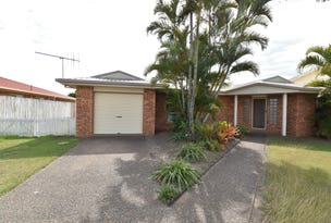 51 McCarthy Road, Avenell Heights, Qld 4670