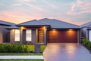 10 Everingham Street | Greenway, Colebee, NSW 2761