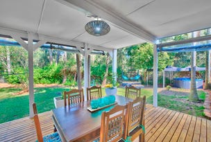 503 The Entrance Road, Long Jetty, NSW 2261