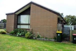 20 Wigg Close, Traralgon, Vic 3844