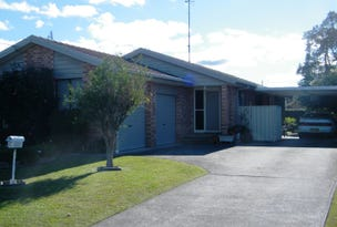 63 King George Parade, Forster, NSW 2428