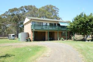 20 Broadoaks Road, Bohnock, NSW 2430