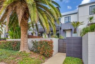 35/1 Forbes, Carrington, NSW 2294