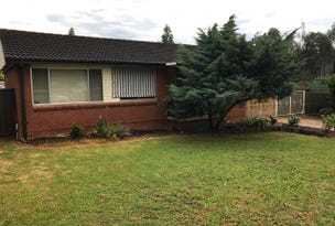 29 Elwood Crescent, Quakers Hill, NSW 2763