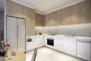 315/45 Wellington Road, East Brisbane, Qld 4169