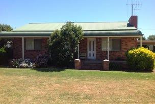 6 Bathurst Street, Forbes, NSW 2871