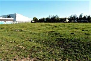 643-651 Deception bay Road, Deception Bay, Qld 4508