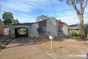95 Manoa Road, Budgewoi, NSW 2262