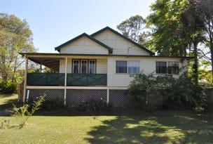 41 Bowra Street, Bowraville, NSW 2449