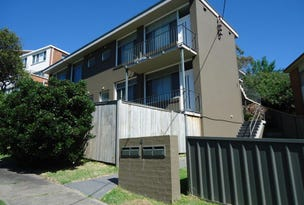 4/4 Hillview Crescent, The Hill, NSW 2300