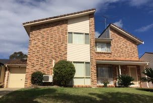 59 Flinders St, Hinchinbrook, NSW 2168