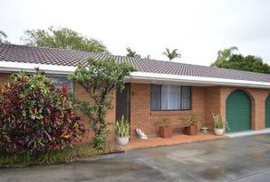 2/6 Roseland Avenue, Yamba, NSW 2464