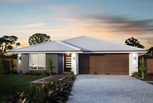 Lot/330 Anvil Ridge Estate, Greta, NSW 2334