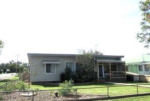 71 Hurley Street, Cootamundra, NSW 2590