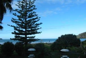 7/647 Beach Road, Surf Beach, NSW 2536