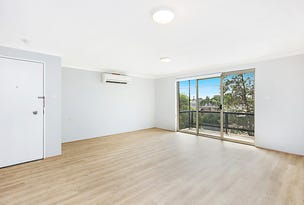 10/191 Darby Street, Cooks Hill, NSW 2300