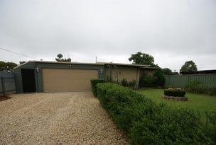 469 Henry Street, Deniliquin, NSW 2710