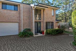 3/92 Bronzewing Drive, Erina, NSW 2250