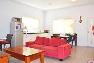 36 Railway Terrace, Dutton Park, Qld 4102