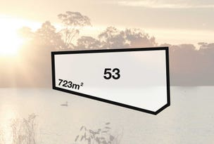Lot 53, Hains Close, Beaufort, Vic 3373