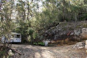 280 Settlers Rd, Lower Macdonald, NSW 2775