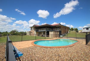 11 Swain Court, Craignish, Qld 4655