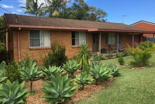 14 CATHIE CIRCUIT, Lake Cathie, NSW 2445