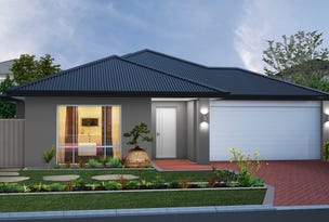 Lot 960 Stellatus Approach, Jindalee, WA 6036