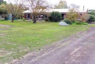 3745 Geodetic Road, Dimboola, Vic 3414