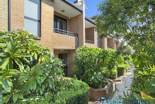 9/23-27 Belmore St, North Parramatta, NSW 2151