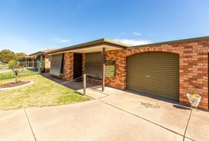 3/34 Ashmont Avenue, Ashmont, NSW 2650