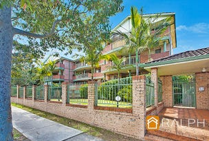 18/48-54 Denman Avenue, Wiley Park, NSW 2195