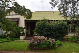 28 Bushman Street, Parkes, NSW 2870