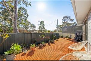1 Blackford Ave, Kanwal, NSW 2259