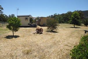 129 Boorowa Street, Koorawatha, NSW 2807