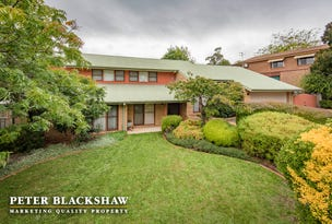 13 Schonell Circuit, Oxley, ACT 2903