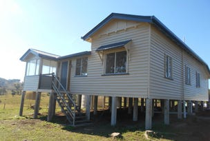 Coles Creek, address available on request