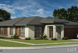 8 Brushtail Street, Throsby, ACT 2914