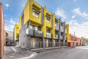4/27 Cypress Street, Adelaide, SA 5000