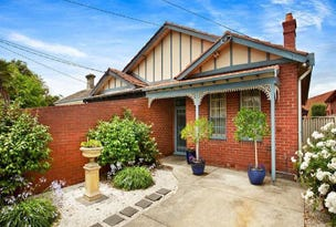 74 Kambrook Road, Caulfield North, Vic 3161