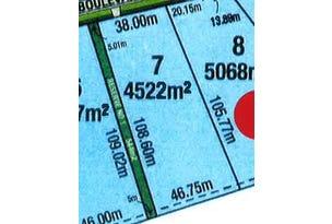 Lot 7, 63 Manning Boulevard (Manning Estate), Bacchus Marsh, Vic 3340