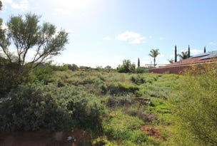 Lot 809, Woodroffe Court, Port Augusta West, SA 5700
