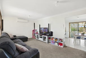 243 Cresthaven Avenue, Bateau Bay, NSW 2261