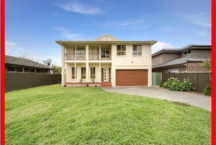 517 Springvale Road,, Springvale South, Vic 3172