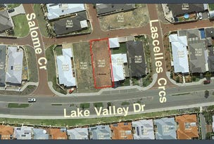 Lot 1303, Lake Valley Drive, Lakelands, WA 6180