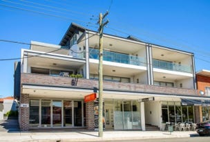 8/192 William Street, Earlwood, NSW 2206