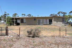 196 Allenby Road, Lameroo, SA 5302