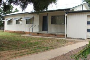 10 Pearl Street, Gilgandra, NSW 2827
