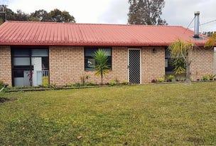 4 Gulgai Pl, Coomba Park, NSW 2428